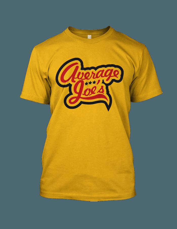 Custom logo team performance shirts 16 fxa sports Custom performance t shirts