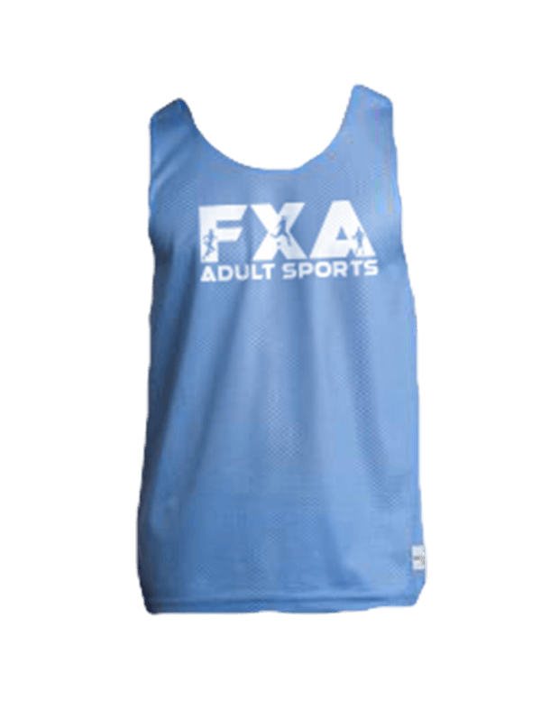3b82013dc FXA Basketball Jersey (Reversible with #s on both sides) - $22 | FXA ...