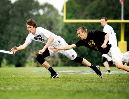 fxa-ultimate-frisbee-fairfax-virginia